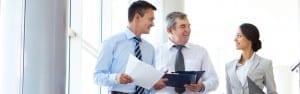 SMARTnet Government enterprise IT Solutions